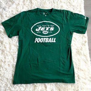 Men's Jets T-shirt